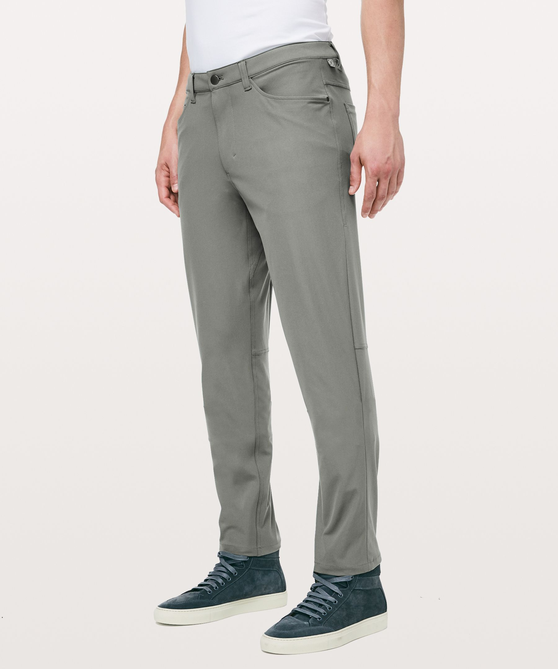 ABC Pant Classic *34"