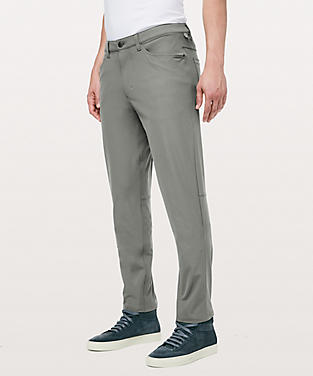 7784720af2f View details of ABC Pant Classic 34
