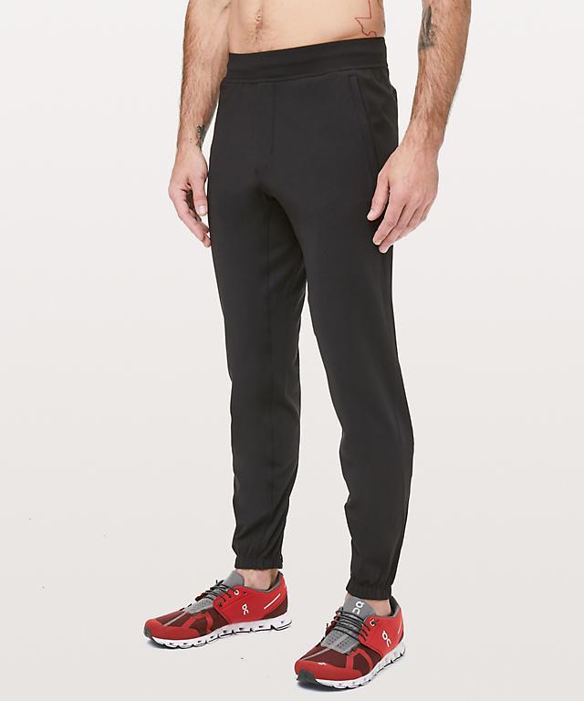 Surge Jogger 29 Mens Pants Lululemon Athletica