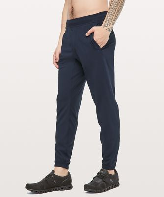 Pantalon de jogging Surge 74cm