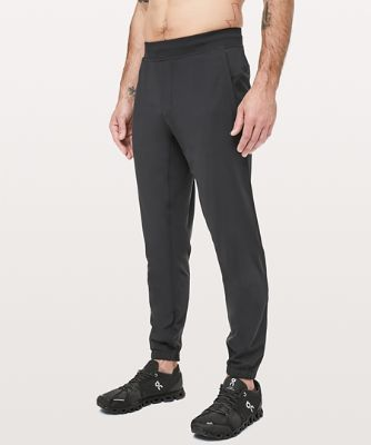 Pantalon de jogging Élan *Full-On Luxtreme 73 cm