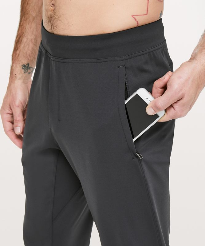 Pantalon de jogging Surge *Full-On Luxtreme 73 cm