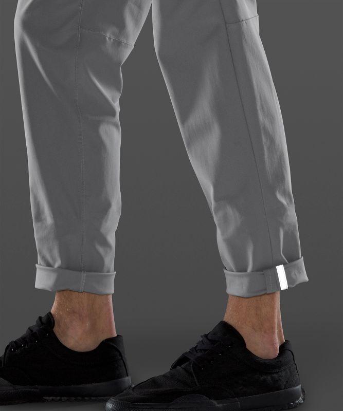 Commission Hose Slim 86 cm L