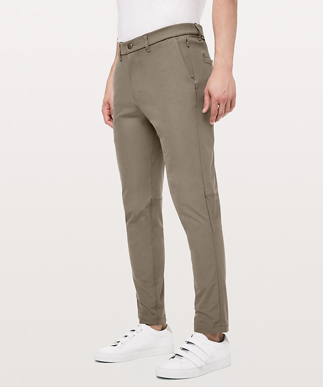 a460492bfd868 Commission Pant Slim  34