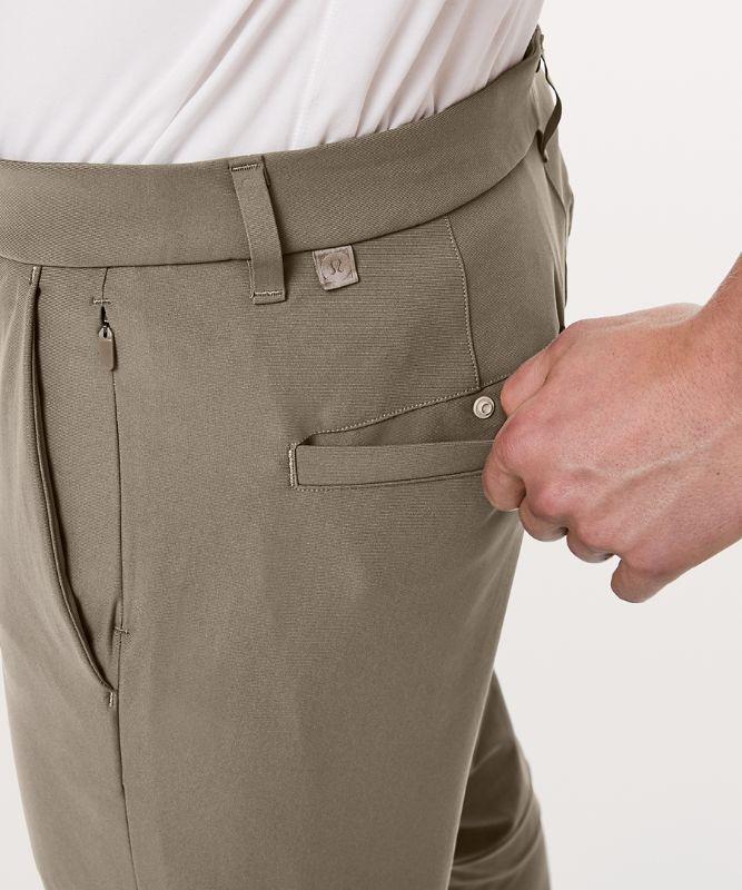 Commission Pant Slim *約86cm