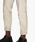 Commission Pant Classic *Swift Cotton 34""
