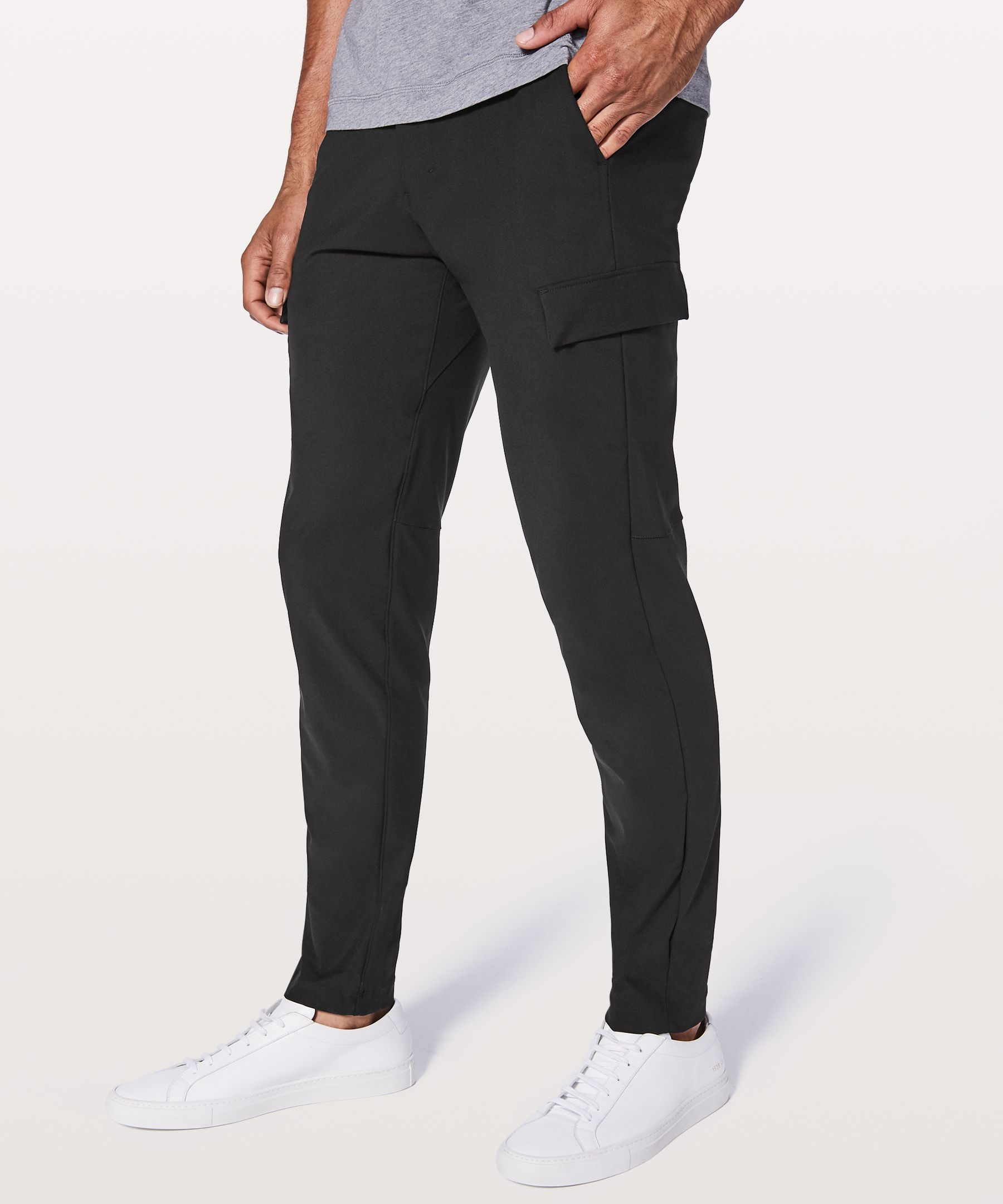 gap young girls yoga pants