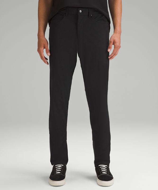 Pantalon ABC classique 94 cm *Long