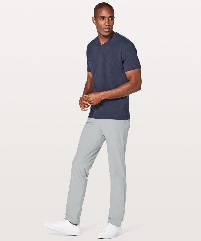 PantalonABC classique 94cm *Long