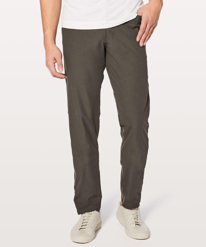 PantalonABC classique Warpstreme 94cm *exclusivité en ligne