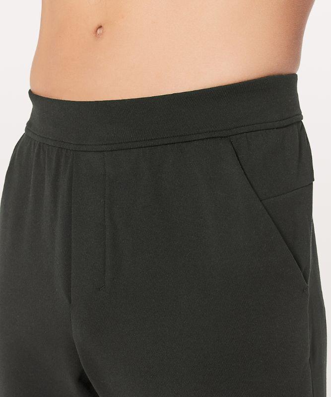 Pantalon Intent