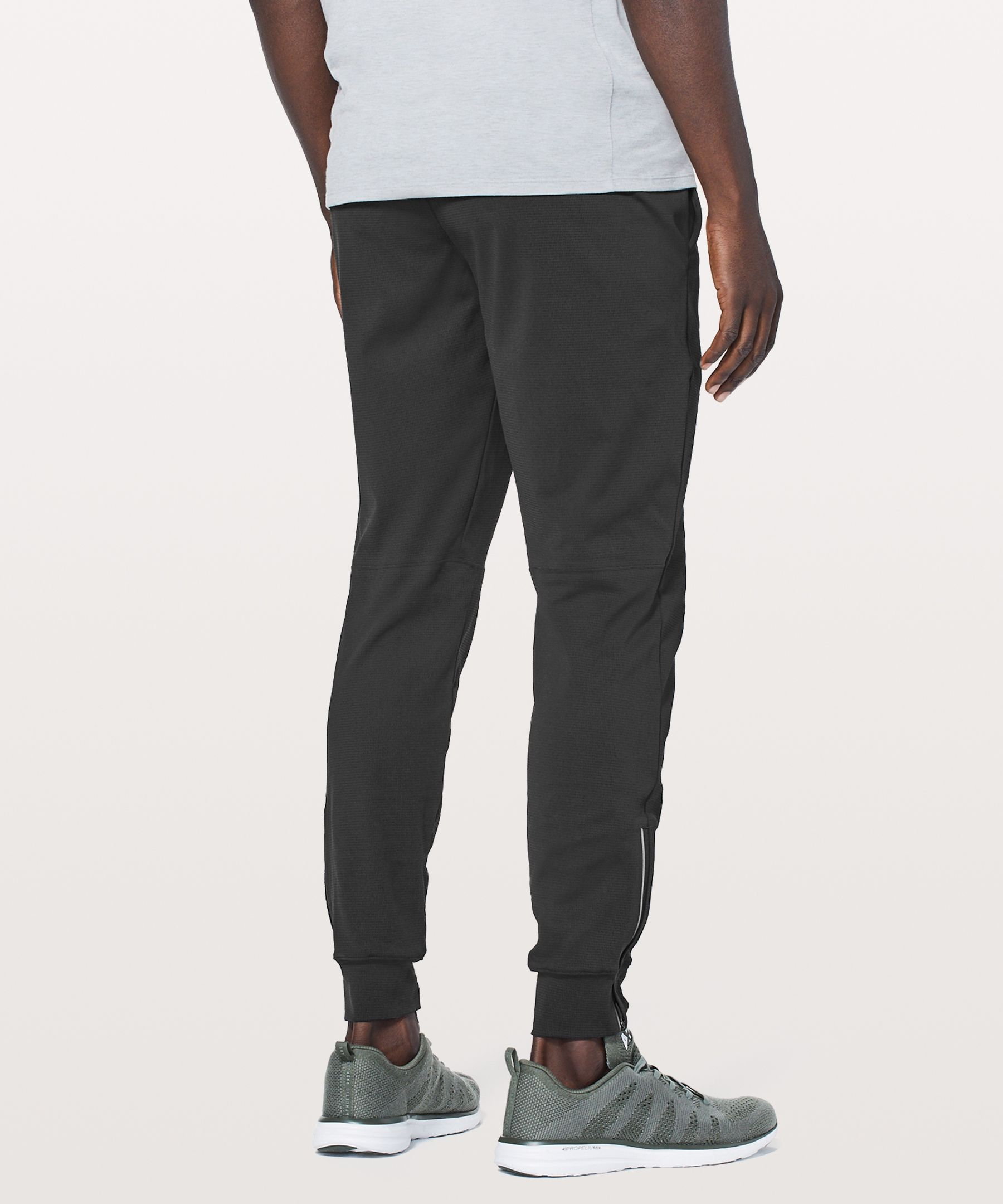 "Warped Sense Pant 30"" by Lululemon"