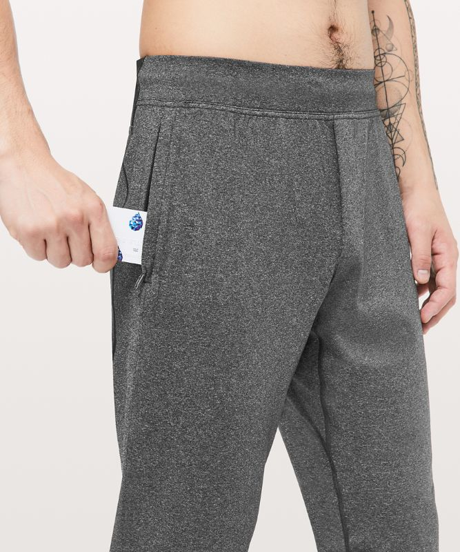 Pantalon Surge