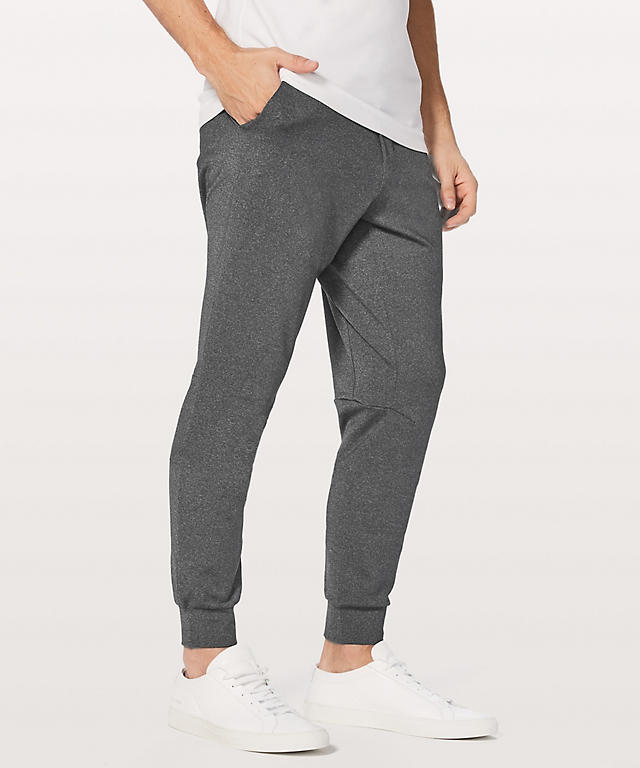 Intent Jogger *30"