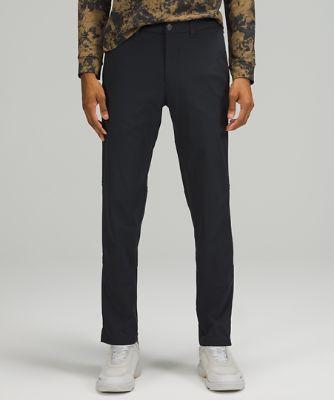 Pantalon ajusté Commission *Warpstreme 81cm