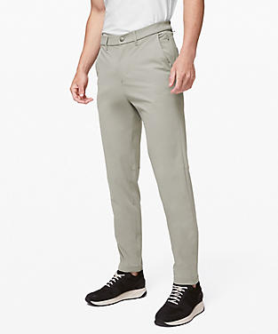 e3fa13a82d868a View details of Commission Pant Slim Online Only Warpstreme 37
