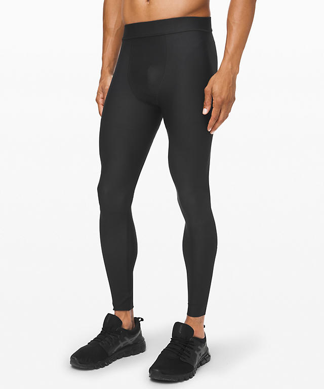 13ccebba48a46 Zoned In Tight | Men's Running Tights | lululemon athletica