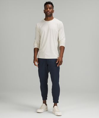 City Sweat Jogger *Tall