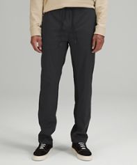 """Great Wall Pant 32"""" *Online Only"""