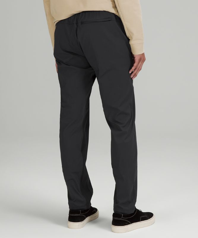 Pantalon Great Wall