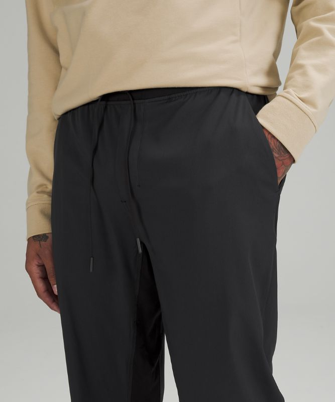 Pantalon Great Wall 81 cm *Exclusivité en ligne