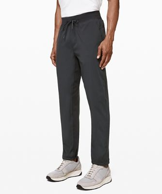Great Wall Pant