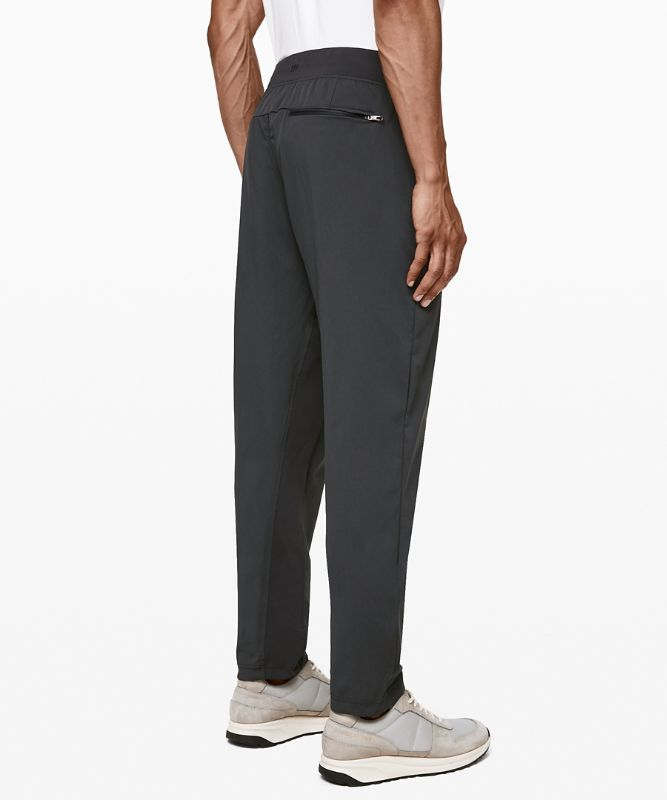 "Great Wall Pant 32"" *Online Only"