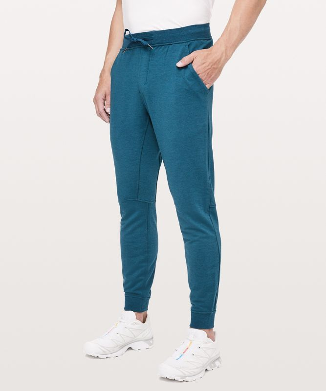 City Sweat Jogginghose