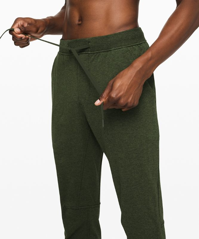 Pantalon de jogging City Sweat