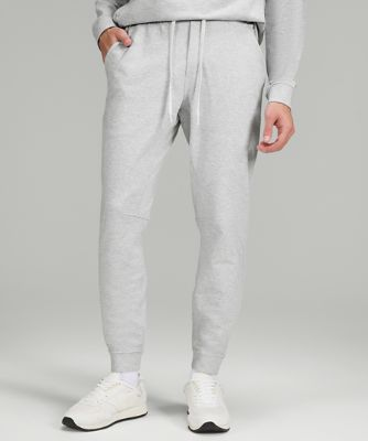 Pantalon de jogging City Sweat *French Terry 73 cm