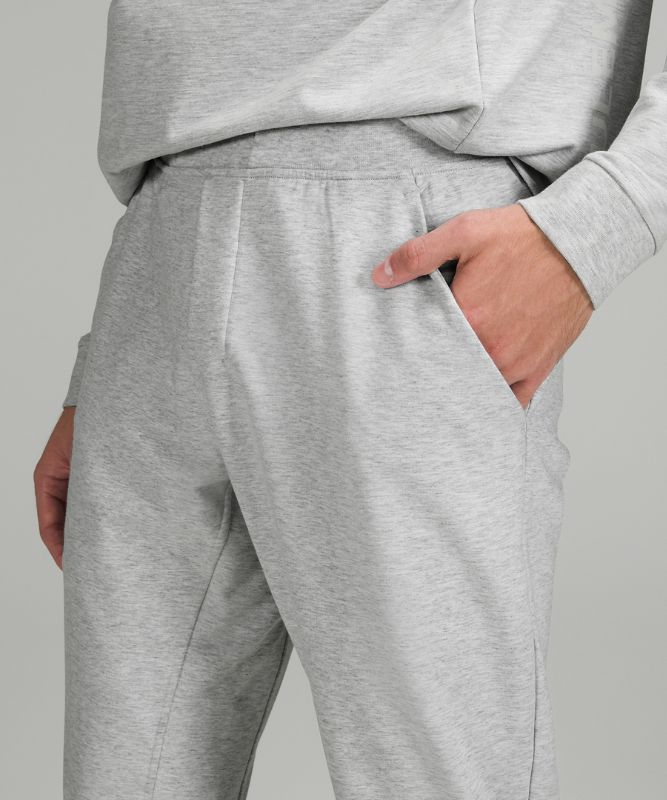 Pantalon de jogging City Sweat 74 cm *French Terry