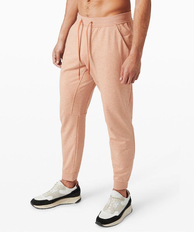 Pantalon de jogging City Sweat *French Terry 73cm