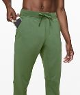 Pantalon de jogging City Sweat *74 cm
