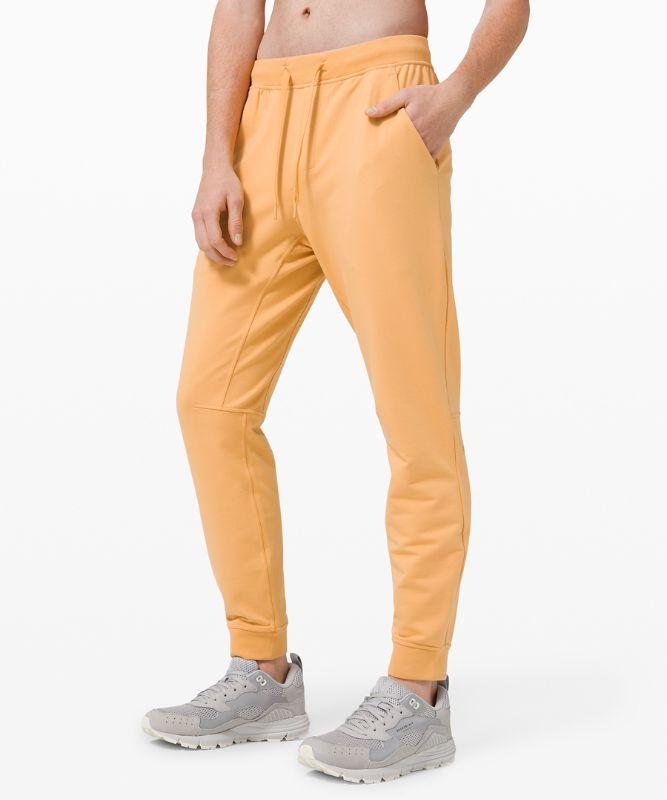 Pantalon de jogging City Sweat *73cm