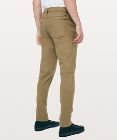 ABC Pant Slim *Warpstreme 34""
