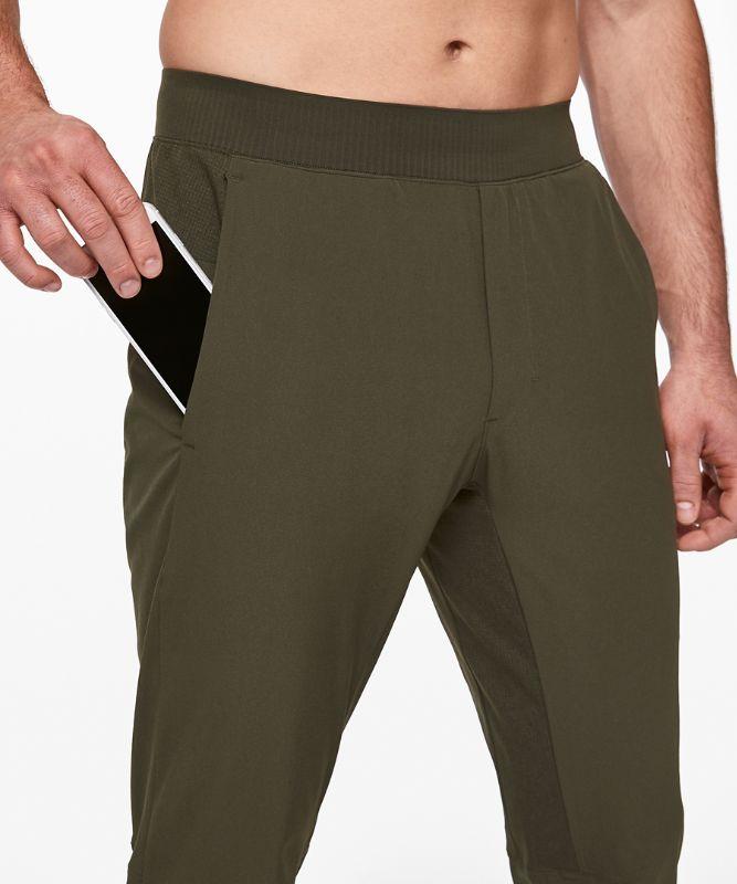 Pantalon In Mind *76 cm