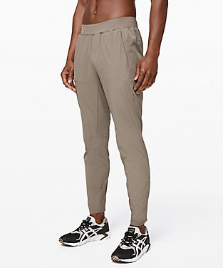 6cc9892f721 Men's Yoga Clothes | lululemon athletica