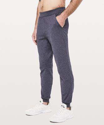 Pantalon de jogging Intent *76cm