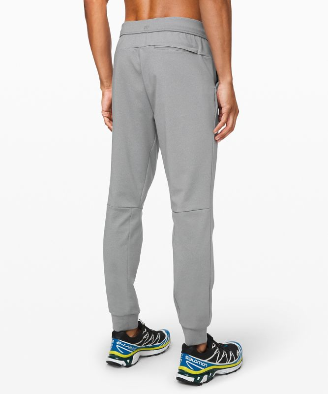 Pantalon de jogging Intent