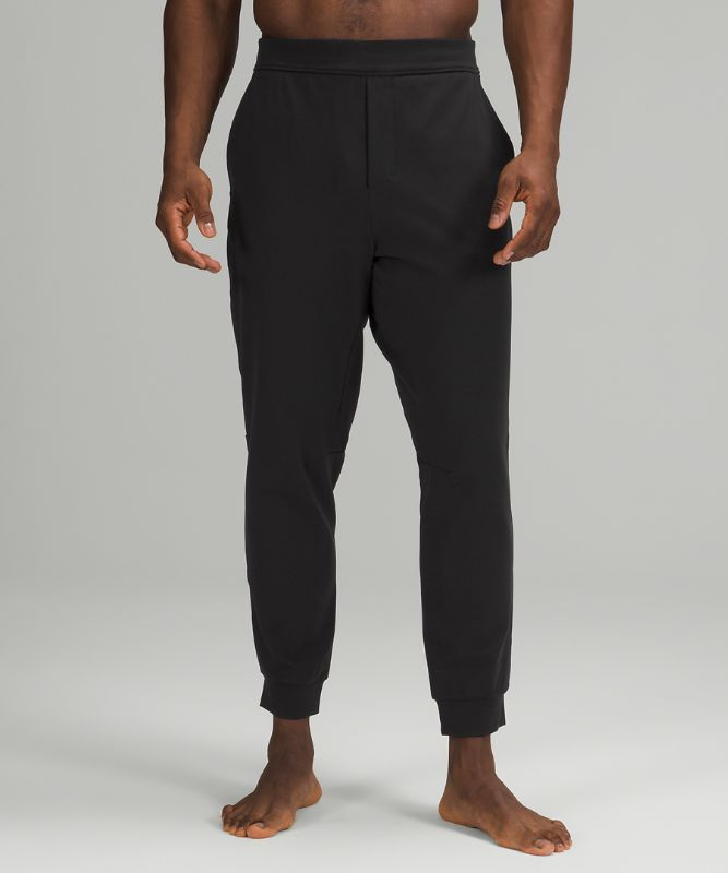 Pantalon de jogging Intent *76 cm