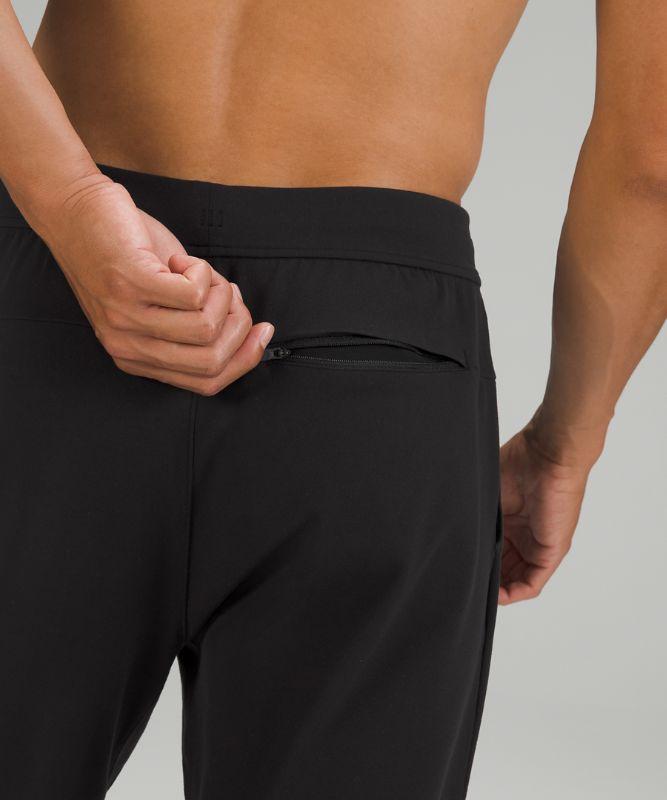 Discipline Pant