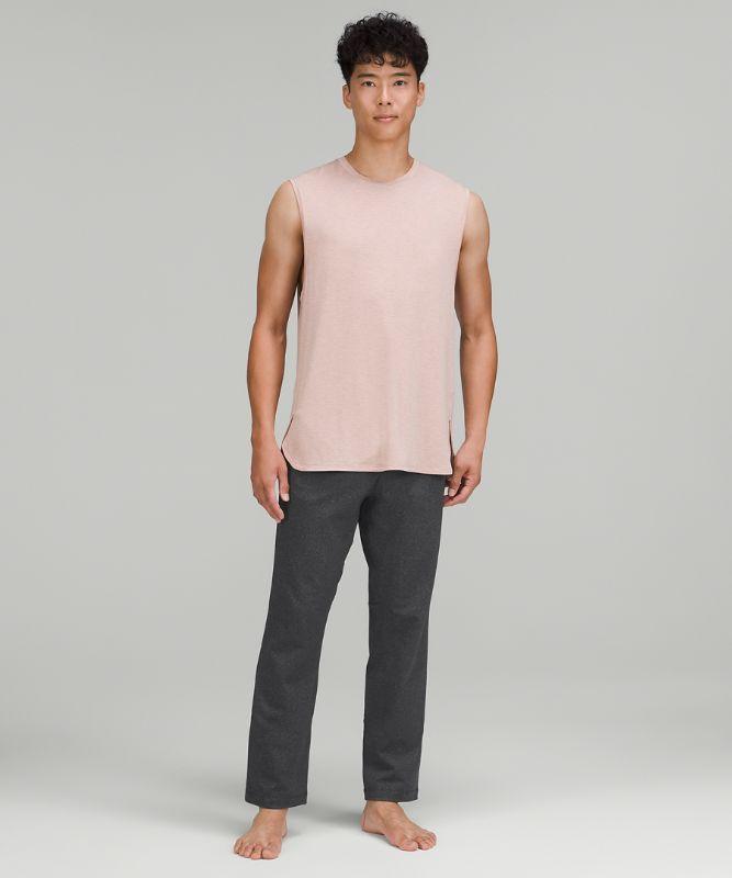 Pantalon Discipline *81cm