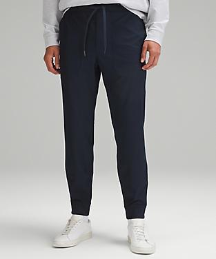 335d9c67a3 Men s Running Clothes + Yoga Gear