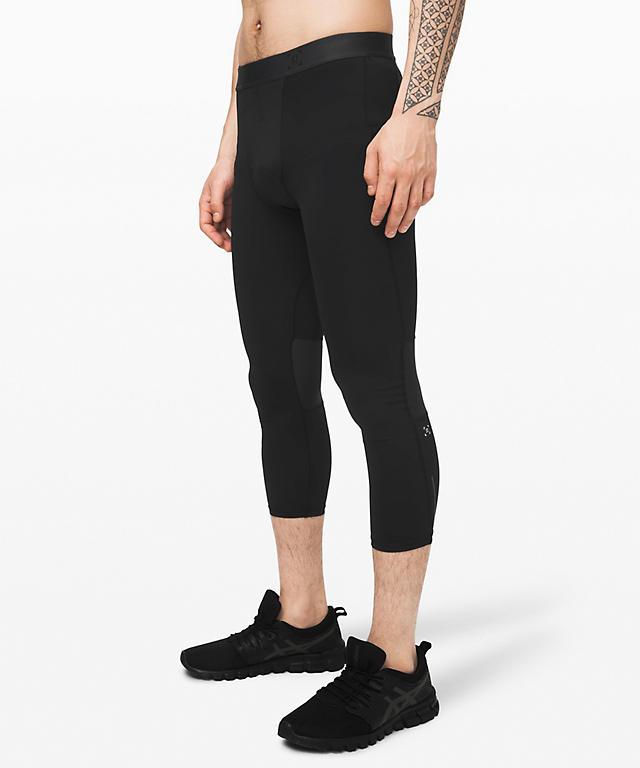ab36f10a1 Surge Light ¾ Tight *22'' | Men's Pants | lululemon athletica