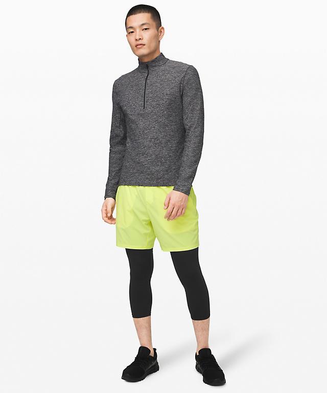 bd29db56947d9 Surge Light ¾ Tight *22'' | Men's Pants | lululemon athletica