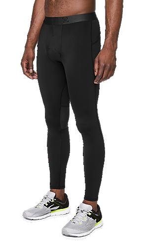 65642736ec Men's Pants | lululemon athletica