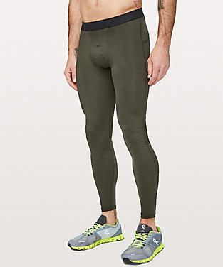 85c18af610735 Surge Light ¾ Tight *22'' | Men's Pants | lululemon athletica