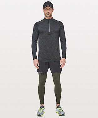 cb368886cf Men's Leggings   lululemon athletica