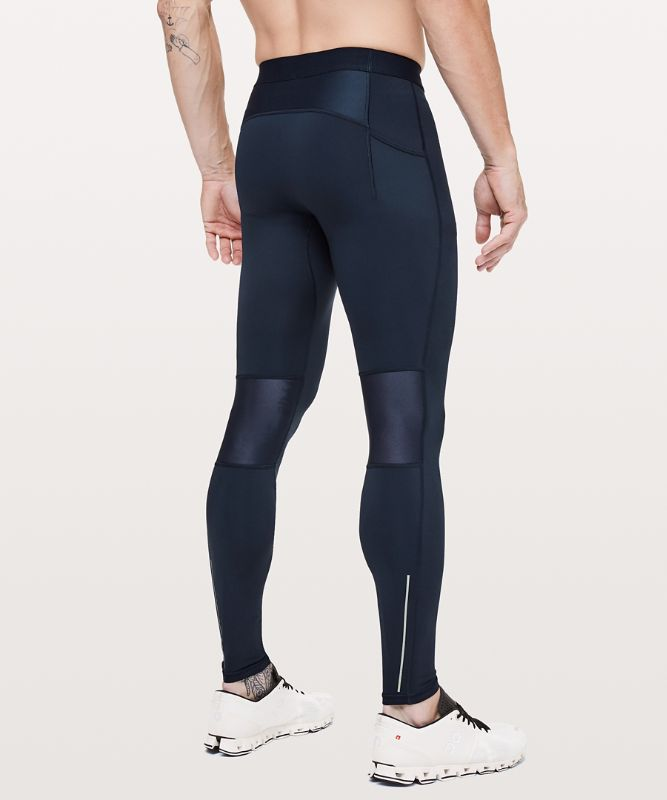 "Surge Tight 28"" *Nulux"
