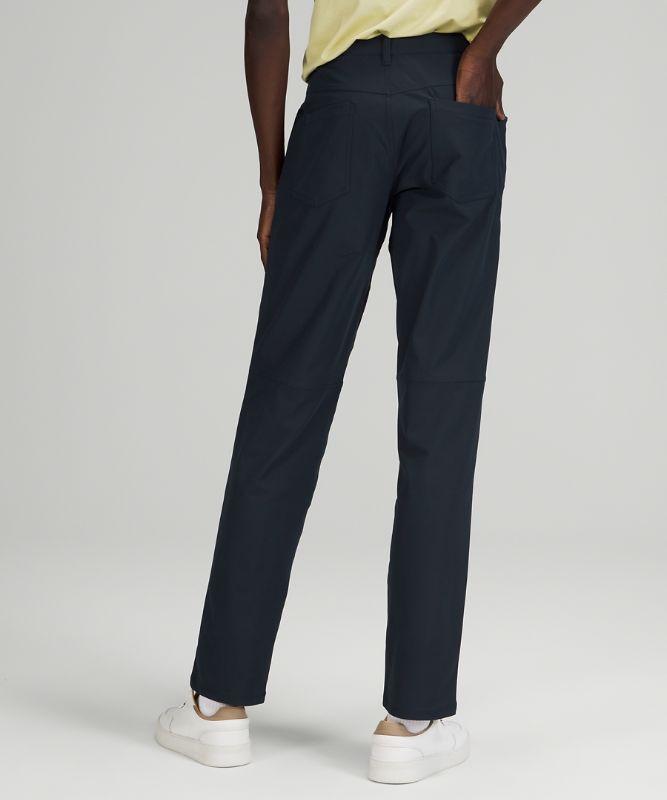 Pantalon ABC classique *81cm